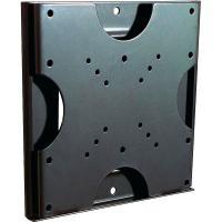 型番:VMF3210 / 固定式薄型モニター・TV壁掛け金具 / 対応目安サイズ:15〜32インチ ...