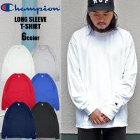 ■ブランド:CHAMPION チャンピオン ■カラー:WHITE、LT STEEL、RED、ROYA...
