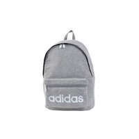 ■ブランド:adidas(アディダス) ■品番:46833 ■カラー: 【01】ブラック 【03】カ...