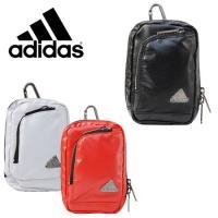 ■ブランド:adidas(アディダス) ■品番:48371 ■カラー: ブラック(12548) グレ...