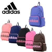 ■ブランド:adidas(アディダス) ■品番:47152 ■カラー: ブラック(ad-47152-...