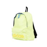 ■ブランド:adidas(アディダス) ■品番:51426 ■カラー: ブラック(ad-51426-...