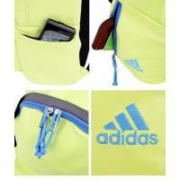 最大1000円OFFクーポン アディダス adidas リュック 51426 ザック デイパック  リュックサック 通学 高校生 スクールバッグ