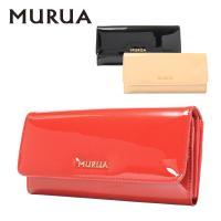 quality design 12fe1 53fed ムルーア(MURUA) レディース長財布   通販・人気ランキング ...