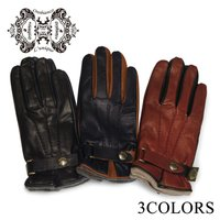 ■サイズ:24cm ■カラー:【19】BLACK/GRAY  【29】NAVY/BROWN 【68】...