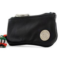 ■OROBIANCO オロビアンコのバッグ・財布・ボディバッグ・ショルダーバッグ・ボストンバッグ・ペ...