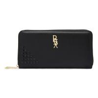 リゼクシー RESEXXY 長財布 REX-17030  ラウンドファスナー 札入れ 束入れ 型押し