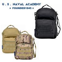 ■ブランド:U.S. NAVAL ACADEMY (U.S. ネイバル アカデミー) ■品番:354...