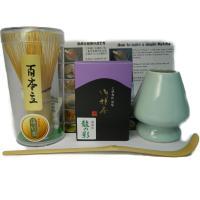 1.茶筅は数穂・80本立・100本立・真数穂のいづれかとなります[選択不可]。画像はサンプルです。2...