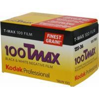 種類:135 モノクロフィルム 枚数:36枚撮り 感度:ISO100