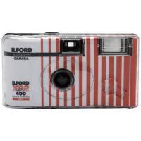 型番:SUCFLXP213524+3 サイズ:135(35mmフィルム) 標準感度:ISO 400 ...