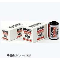 サイズ:120(ブローニーフィルム) 標準感度:ISO 400/27゜