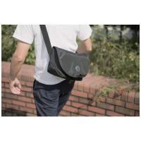クランプラー(crumpler) ザ フライング ダック カメラスリング4000 (FD4000-001)ブラック