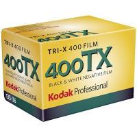 製品用途:一般撮影用ネガティブフィルム ISO感度:400
