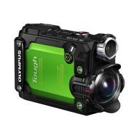 有効画素数:720万画素 撮像素子サイズ:1/2.3 焦点距離:1.58mm F値:F2.0 撮影範...
