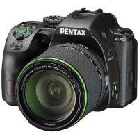 有効画素数 約2424万画素 撮像素子サイズ:23.5mm×15.6mm 感度: ISO AUTO ...