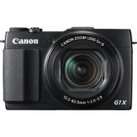 カメラ部有効画素数 約1,280万画素(アスペクト比が3:2時) 約1,310万画素(アスペクト比が...