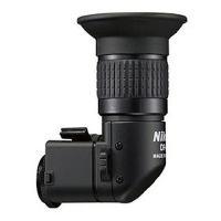 D4・D3シリーズ・D2シリーズ・Df・D800シリーズ・F6などファインダー接眼部円形タイプのカメ...