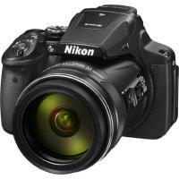 有効画素数:1605万画素 撮像素子サイズ:1/2.3 CMOSセンサー 焦点距離:24-2000m...