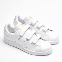 adidas Originals Sneaker(アディダスオリジナルス スニーカー) 環境保護への...