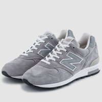 NEW BALANCE M1400JGY MADE IN U.S.A  MADE IN U.S.A....