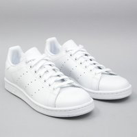 商品説明 adidas Originals Sneaker(アディダスオリジナルス スニーカー) 環...