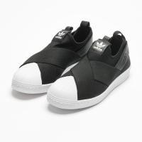 adidas Originals (アディダス オリジナルス)スニーカー。皆に愛されるスニーカーがウ...