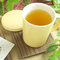 花粉症対策 甜茶ポリフェノールを多量に含有。野生の甜茶たっぷりだから甘味も自然で有効成分もたっぷりで...