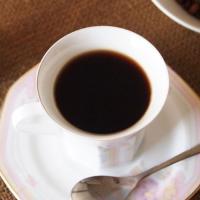 有名コーヒーショップも大注目の、雲南省産のコーヒーです。たっぷり150g入って、飲みやすいお味が特徴...