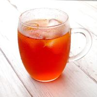 プーアル茶 プアール茶 プーアール茶 黒茶 ダイエット茶 飲料 ティーバッグ 茶葉 カテキン