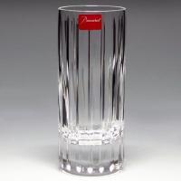 ブランド BACCARAT(バカラ)  品番 2101927 サイズ 約  縦 12.0 cm φ ...