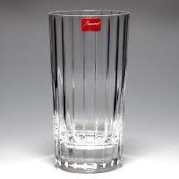 ブランド BACCARAT(バカラ)  品番 1343233 サイズ 約  縦 14.0 cm φ ...