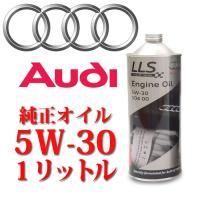 ■メーカー:カストロール ■メーカー品番:J0AJD3F02  【成分・素材】  ■SAE:5W-3...