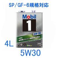 ■メーカー名:Mobil  【規格】 ・用途:ガソリン・ディーゼルエンジン車用 ・油種:化学合成油 ...