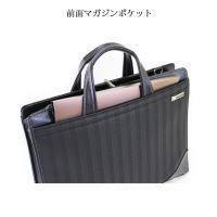 BAGGEX 楔シリーズ バジェックス ビジネスバッグ メンズ ブリーフケース 日本製 防水 通勤 ビジネス 人気 ブランド 国産 PC B4 軽量 軽い