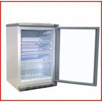 【送料無料 冷蔵ショーケース の特徴】  ■シンプルでコンパクト!前面ガラスでスッキリと前が見えます...