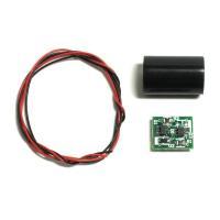 LEDライト制御基板 :さかつう 電子パーツ 2402|sakatsu