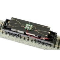 LEDライト制御基板 :さかつう 電子パーツ 2402|sakatsu|03