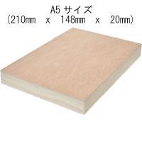 さかつう社製 素材 ノンスケール  木枠に木製の板が付いた状態のパネルです。  寸法:210mm x...