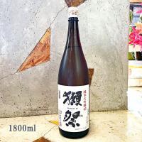母の日 ギフト 日本酒 獺祭 だっさい 純米大吟醸 45 1800ml 箱無し商品
