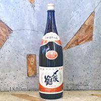 日本酒 〆張鶴 月 本醸造 1800ml