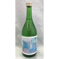 司牡丹 AMAOTO 純米酒 720ml