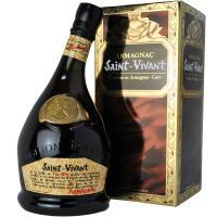 サンヴィヴァン VS  700ml 40度|sakeclubmitsui