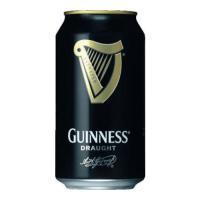 グラスに注いだ瞬間力強いサージングが広がり、やがてクリーミィな泡とビールのふたつの層に静かに別れてい...