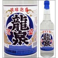 伝統的な味も残しつつ、やわらかな口当たりが特徴です。 新酒の若々しさが楽しめる商品となっております。...