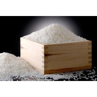 29年産!コシヒカリ!当店が自信をもっておすすめする平成29年茨城県産のコシヒカリ、単一原料米です。...