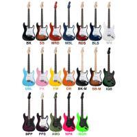 エレキギター入門用 ヤフーショッピングでエレキギターランキング独占中、初めてのエレキギター入門セット...