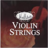 1〜4弦セットのお買い得バイオリン弦! 4G・3D・2A・1E