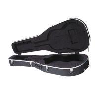 クラシックギター用 ABSハードケース 強化プラスティック(ABS)製 クラシックギター全般約102...