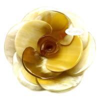 上品な大人女性から、クラシカルなレディスタイルに欠かせない  女性の愛する花  ROSE*薔薇のブロ...